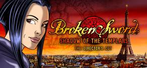 Broken Sword: Director's Cut tile