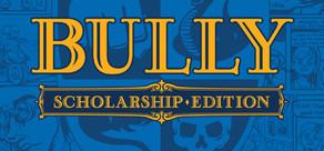 Bully: Scholarship Edition tile