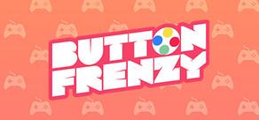 Button Frenzy tile