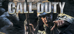 Call of Duty tile
