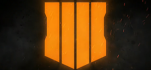 Call of Duty: Black Ops 4 tile