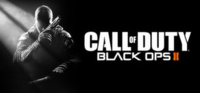 Call of Duty: Black Ops II tile