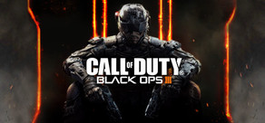 Call of Duty: Black Ops III tile