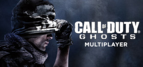 Call of Duty: Ghosts tile