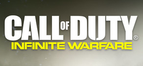 Call of Duty: Infinite Warfare tile
