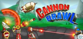 Cannon Brawl tile