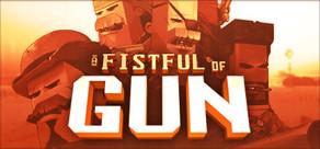 A Fistful of Gun tile