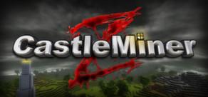 CastleMiner Z tile