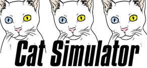 Cat Simulator tile