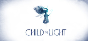 Child of Light tile