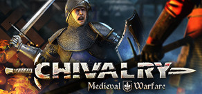 Chivalry: Medieval Warfare tile