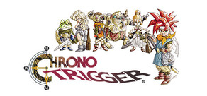 Chrono Trigger tile