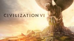 Civilization VI tile