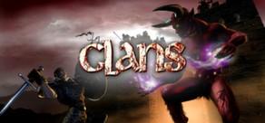Clans tile