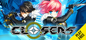 Closers tile
