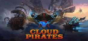 Cloud Pirates tile