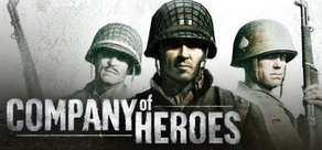 Company of Heroes tile
