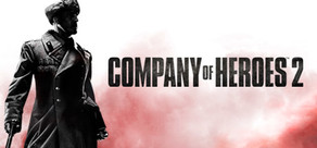 Company of Heroes 2 tile