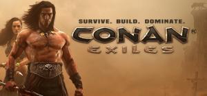 Conan Exiles tile