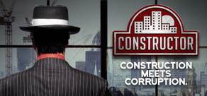 Constructor HD tile