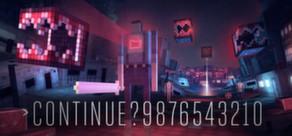 Continue?9876543210 tile