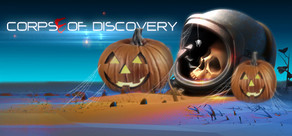 Corpse of Discovery tile