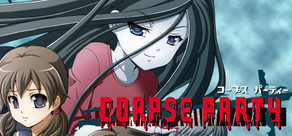 Corpse Party tile