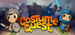 Costume Quest tile