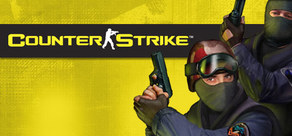 Counter-Strike tile