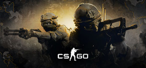 CS:GO console commands, launch options, and configs | PCGamesN