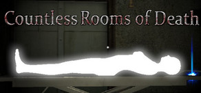 Countless Rooms of Death tile