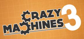 Crazy Machines 3 tile