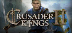 Crusader Kings II tile