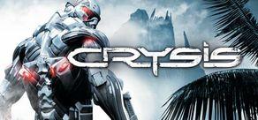 Crysis tile