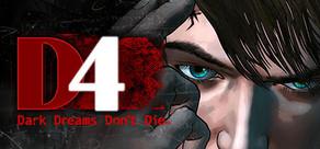 D4: Dark Dreams Don't Die -Season One- tile
