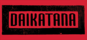 Daikatana tile