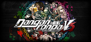 Danganronpa V3: Killing Harmony tile
