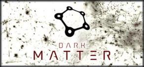 Dark Matter tile