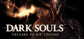 DARK SOULS: Prepare To Die Edition tile