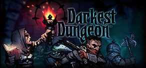 Darkest Dungeon tile