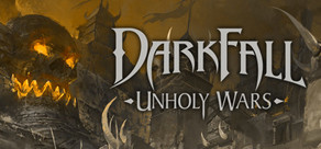 Darkfall Unholy Wars tile