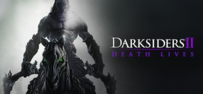 Darksiders II tile