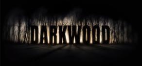 Darkwood tile