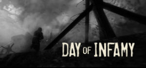 Day of Infamy tile