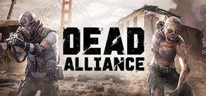 Dead Alliance tile