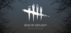 Dead by Daylight tile