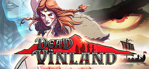 Dead in Vinland tile