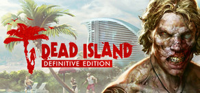 Dead Island Definitive Edition tile