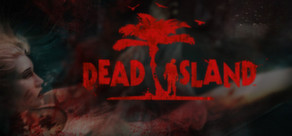 Dead Island: Game of the Year Edition tile