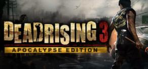 Dead Rising 3 Apocalypse Edition tile
